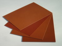Fabric-based  Phenolic Laminate