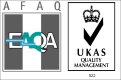 ISO 9001 Certified A216926