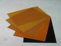 Paper-based  Phenolic Laminate